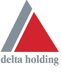 Delta Hplding